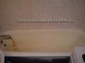 Реставрация ванн до ремонта