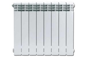 radiator-600x395