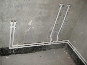 water-supply-pipe1-600x450